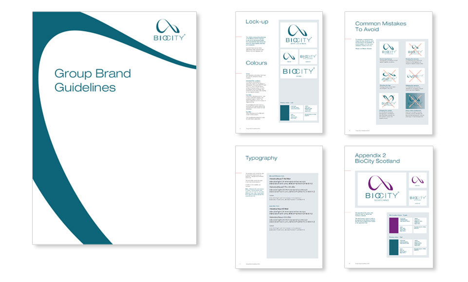 biocity-brand-guidelines