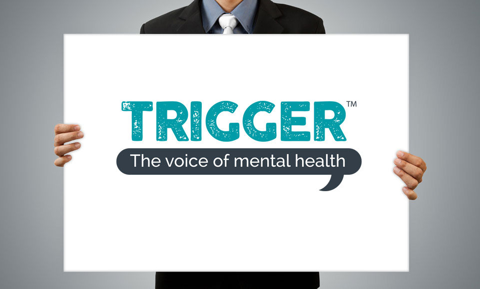 Trigger-press-logo-design1