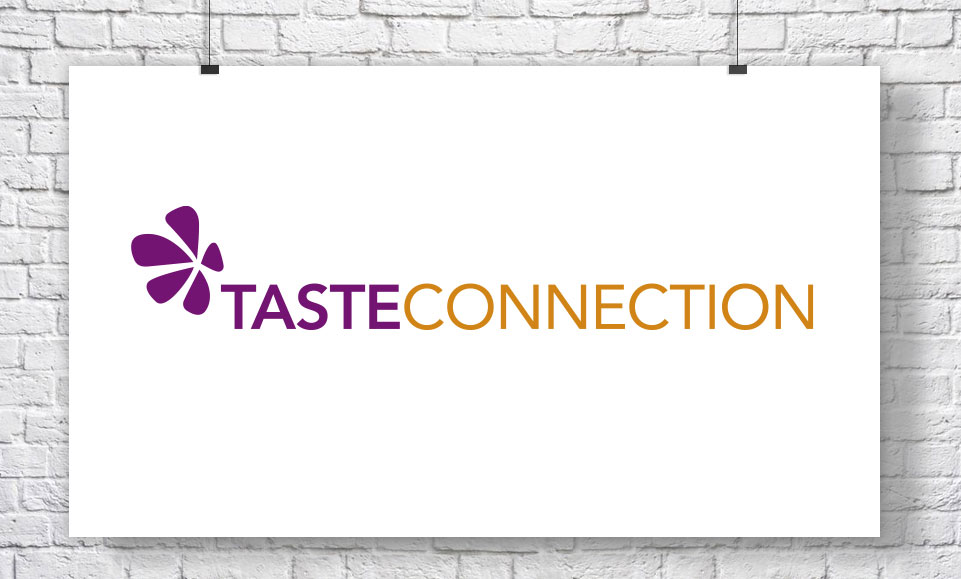 logo-taste-connection