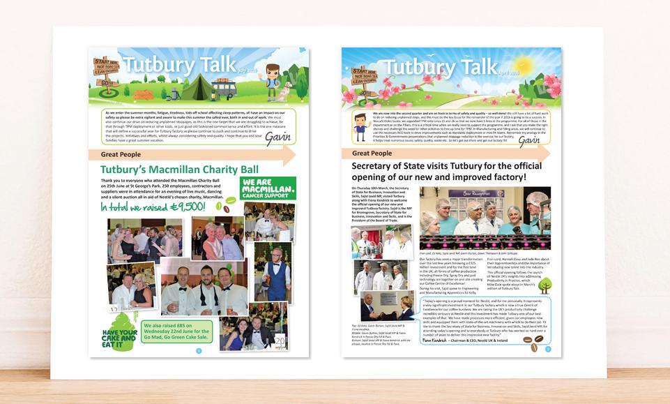 brochures 7