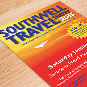 flyers-design-and-print