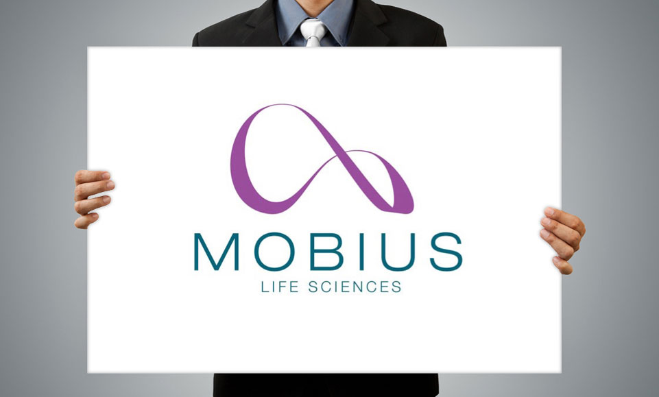 branding-mobius-life-sciences