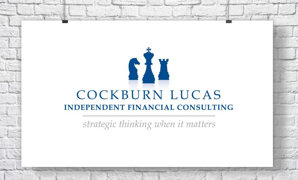 cockburn-lucas-logo-design-branding