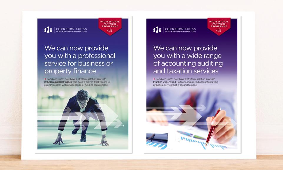 brochures 4